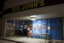 Reviews from other Big John s Ice House customers