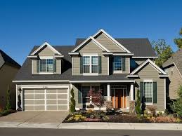 Home House Plans by Traditional House Plans The House Plan Shop