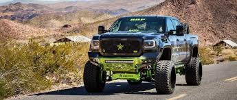 100 Pick Up Truck Rims RBP Rolling Big Power A Worldclass Leader In The Custom Offroad