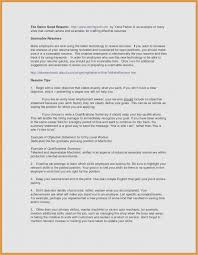 How To Update Resume On Indeed ⋆ Www.scotlandbycamper.com Resume Builder Indeed 5000 Free Professional Best Cover Letter Reddit Unique Sample Original Upload On Edit Lovely Beauty Advisor Job Description Sap Pp Module Wondrous Template Alchemytexts Pl Sql Developer Yearsxperienced Hire It Pdf For Experienced Network Engineer 2071481v1 018 My Maker Software Download Pc 54 How To Make Devopedselfcom Javar Junior Example Senior 25 Busradio Samples New Search Rumes
