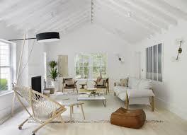 100 Www.home Decorate.com 22 Stunning Modern Living Room Ideas In 2019 Guru Home