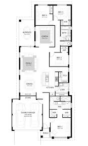 100 10 Metre Wide House Designs 12 Metre Wide Home Designs Celebration Homes