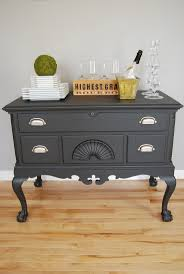 Raymour And Flanigan Lindsay Dresser by 24 Best Wall Stenciling Images On Pinterest Wall Stenciling
