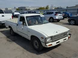 JT4RN44E2C0068391 | 1982 WHITE TOYOTA PICKUP 3/4 On Sale In CA ... 2003 Dsg Lightning For Sale In California F150online Forums Used 2004 Grove Tms900e Truck Crane Crane For Bakersfield North Toyota Dealer Serving Shafter 1gbhc24u94e4345 White Chevrolet Silverado On Ca Tandem Axle Daycabs For Sale In Bakersfieldca Used 2012 Freightliner Scadia Daycab New From Tundra Forum Trucks In Los Angeles On Buyllsearch 2013 125 Ta Tag Sleeper 9270 Cars At Family Motors Auto Group 1967 Ford Econoline Pickup Truck
