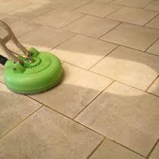 steam mop bathroom floor http fighting dems us