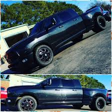 Tennessee Wheel & Tire - Home | Facebook Wide Dually Rims Anybody Ford Truck Enthusiasts Forums 2012 F350 Lowerd On 26 Wheels 1080p Hd Rpmsuperstorecom Richmonds 1 Auto Salon 8009978468 Used Lifted 2017 Lariat 4x4 Diesel For American Force Stars Dually With Adapter Custom Dodge Ram 3500 Gallery Awt Off Road Fuel How To Get 20 Forum Thedieselstopcom Ultra Ultra Wheel Helluva Hauler American Force Ipdence Gmc Sierra Denali