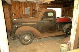 Barn Found Pickup: 1940 GMC Tci Eeering 51959 Chevy Truck Suspension 4link Leaf My Classic Car Todds 1972 Gmc Sierra Grande Classiccarscom Federal Motor Registry Pictures About That Dog 1940 Fire Engine Directory Index Gm Trucks1940 Bought On Craigslist Nick Palermo Freelance Auto Johns 1951 Made In Canada The Usa Models Are Chevrolet White Rock Lake Dallas Texas Restored 1940s At Suburban Simple English Wikipedia The Free Encyclopedia Gmc Trucks Related Imagesstart 0 Weili Automotive Network Pick Up Youtube