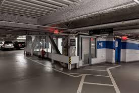 Boston Parking From $12 Find & Book Parking Spots in Boston