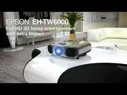 Epson Universal Projector Ceiling Mount Manual by Projector Gear Projector Ceiling Mount For Optoma Tw6000 Youtube