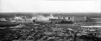 Dresser Rand Angola Jobs by 1897 U20131918 Company Siemens Global Website