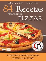 Tortilla Curtain Pdf Online by Best 25 Lectura Online Ideas On Pinterest Cuentos Online