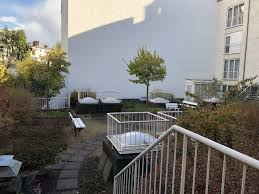 100 Apartments For Sale Berlin 2 Rooms Apartment With Garage And Balcony M2Square Real Estate