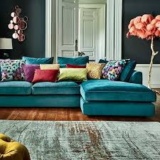 the 25 best turquoise sofa ideas on pinterest teal i shaped