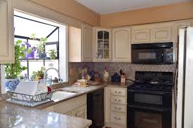Cabinets Direct Usa West Long Branch by 580 Patten Ave 49 Long Branch Nj 07740 Mls 21710721 Movoto Com
