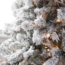 Slim Pre Lit Christmas Tree Argos by Best 25 Pre Lit Christmas Tree Ideas On Pinterest Pre Lit Xmas