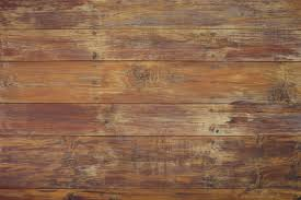 Bona Hardwood Floor Refresher by The Right Cleaners For Your Solid Hardwood Flooring