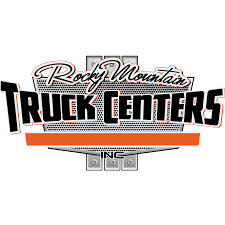 Rocky Mountain Truck Centers - Brighton, CO 80601 - (303)227-9126 ...