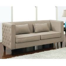 grey tufted sofa for sale sofas canada velvet 12870 gallery