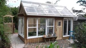 Building A Greenhouse Plans |Building A Greenhouse Plans DIY ... Backyard Greenhouse Ideas Greenhouse Ideas Decoration Home The Traditional Incporated With Pergola Hammock Plans How To Build A Diy Hobby Detailed Large Backyard Looks Great With White Glass Idea For Best 25 On Pinterest Small Garden 23 Wonderful Best Kits Garden Shed Inhabitat Green Design Innovation Architecture Unbelievable 50 Grow Weed Easy Backyards Appealing Greenhouses Amys 94 1500 Leanto Series 515 Width Sunglo