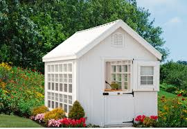 Storage Shed Plans 8x12 by Best 25 Greenhouse Shed Ideas On Pinterest Plant Shed Storage
