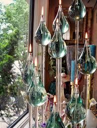 Wolfard Hand Blown Glass Oil Lamps by Belag Glass Oil Lamps U2026 House Wares Pinterest Oil Lamps