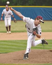 NHIAA D-II Baseball: Goffstown, Portsmouth Surge Into Final | New ... Deliveries Minuteman Trucks Inc Used Chevrolet For Sale In Goffstown Nh Auto Planet Napa Autocare Nhiaa Dii Baseball Portsmouth Surge Into Final New Moore General Hospital Demolition Facebook Downed Utility Pole Closed Road Eight Hours Real Estate For Sale 47 Laurel 03045 Mls 4720921 40 Magnolia Drive 030452356 No One Injured As Mail Truck Goes Up Flames Londerry Nissan Center 278 Addison Road 2009 Avalanche Ltz