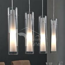 lustre design cuisine luminaire contemporain design luminaires design contemporains et la