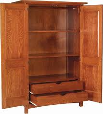 Mission Style Armoire   Hats Off America Amish Bedroom Fniture Direct Made Armoires 6drawer Armoire With 1 Door By Daniels Wolf And Gardiner Elegant For Inspiring Cabinet Mission Style Jewelry Guru Fashion Glitz Four Seasons Furningsamish Made Oakwood In Daytona Beach Florida Decor Unusual Oak Wood Walmart Hutch Brandenberry Queen Anne Hoot Judkins Fnituresan Frciscosan Josebay Areacomputer