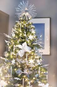 My Winter Wonderland Christmas Tree Michaels Dream Tree Challenge