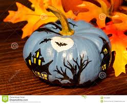 Minnie Mouse Painted Pumpkin by 100 Pumpkin Carving Ideas With Toothpicks 27 Creative