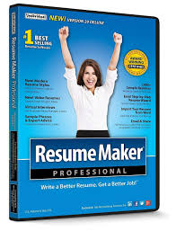 Amazon.com: ResumeMaker Professional Deluxe 20: Indivudual Software ... The Best Resume Maker In 2019 Features Guide Sexamples Professional 17 Deluxe Download Install Use Video How To Create A Online Line Builder Cv Free Owl Visme Examples Craftcv Template 4 Pages Build 5 Minutes With Builder For Novorsum Android Apk Individual Software Resumemaker Pmmr16v1