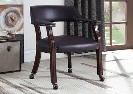 Martin s Furniture & Appliances Jackson MS Blue fice Chair