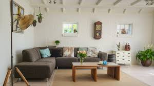 100 New House Interior Designs Home Trends For 2018 From Pinterest CWC