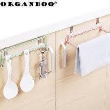 weiß ounona wandregal badezimmerregal mit saugnapfs handtuch