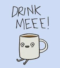 Coffee Caffiene Addict Need 1 800 Seek Help Thatsecretbitchtumblr
