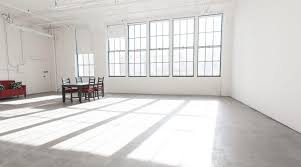 100 Loft Sf Rent LUXSF Studio C San Francisco Spacebase