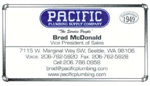 Local Home Professionals & Supply Centers keep your home in tip