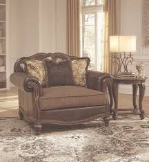 French Script Chair Canada by Defining Your Space With Accent Chairs Ashley Furniture Homestore
