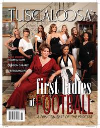 Tuscaloosa Magazine Fall 2016 By Tuscaloosa News - Issuu Viral Videos Sting Embattled Tuscaloosa Police Department One Mans War On Narcs News Al Hard Trucking Al Jazeera America Dealership Used Cars Toyota Warrants Obtained For 2 Bham Men Suspected Of Robbery Wbrc Fox6 Fding The Tusk In The Boneeye A Writers Adventures Local Roots Food Truck Debuts In Tuscaloosa Magazine Spring 2018 By Issuu Photos Pullin For Arc Fire Truck Pull American History Tv Alabama Apr 17 2016 Video Cspanorg Fall 2017