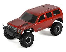 RC Rock Crawlers, Comp Crawlers, Scale & Trail Trucks, Kits & RTR ... Semi Trucks Mudding Rc Cstruction Site Place Of Models To Buy 4x4 Rc Truck Jeep Remote Control Helicopter Airplane Gas Rc Trucks Mudding 44 Search Results Global News Ini Berita For Pictures Looking For Truck Sale The Rcsparks Studio Online Mud Spa 11 At Butterfly Trail Axial Wrangler Looks Like The Real Thing Morris Center Blog Rcmegatruckrace28 Big Squid Reviews Videos And More Where Do Unsold New Cars Go Auto Car Hd Bog Monster Is A 4x4 Semitruck Off Road Beast That