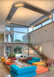 100 Inside Container Homes 5 Things That Are HOT On Pinterest This Week Dream Houses