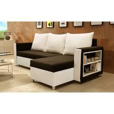 Friheten Corner Sofa Bed by Captivating Storage Sofa Bed With Friheten Corner Sofa Bed With