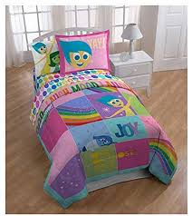 Ninja Turtle Twin Bedding Set by Inside Out Kids Bedroom Decor And Bedding
