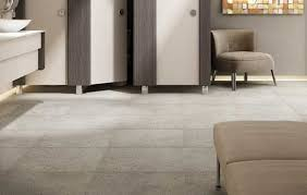 industrial park colorbody porcelain by daltile 3rings
