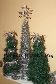 Rotating Christmas Tree Stand Hobby Lobby by 2015 Cat Hair U0026 Glitter