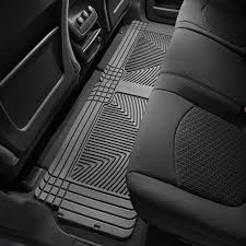 Chevy Traverse Floor Mats 2011 by 2016 Chevy Traverse Floor Mats Carpet Vidalondon