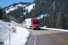 C.R. England Safety: Tips For Winter Driving - C.R. England Drivers Wanted Why The Trucking Shortage Is Costing You Fortune Over The Road Truck Driving Jobs Dynamic Transit Co Jobslw Millerutah Company Selfdriving Trucks Are Now Running Between Texas And California Wired What Is Hot Shot Are Requirements Salary Fr8star Cdllife National Otr Job Get Paid 80300 Per Week Automation Lower Paying Indeed Hiring Lab Southeastern Certificate Earn An Amazing Salary Package With A Truck Driver Job In America By Sti Hiring Experienced Drivers Commitment To Safety