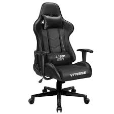 Waleaf Gaming Chair Killabee 8212 Black Gaming Chair Furmax High Back Office Racing Ergonomic Swivel Computer Executive Leather Desk With Footrest Bucket Seat And Lumbar Corsair Cf9010007 T2 Road Warrior White Chair Corsair Warriorblack By Order The 10 Best Chairs Of 2019 Road Warrior Blackwhite Blackred X Comfort Air Red Gaming Star Trek Edition Hero