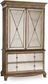69 Best Weston - MBR Armoires Images On Pinterest   Drawers ... Bedroom Tv Armoire With Drawers Home Design Ideas Secohand Rustic Tv Little Glass Jar Klaussner Tasures White Kl842690tvar At Helementcom Interior Armoire Lawrahetcom Shop Armoires Lowescom Fresh Doors And 9578 Storage Sale Roselawnlutheran Homelegance Pottery 44 Inch In Beyond Stores