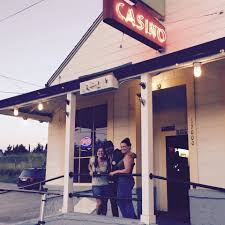 Tonight's Menu At Casino Bar In Bodega - Sonoma County | Michele ... Centaur Equine Specialty Hospital Indiana Grand Racing Casino The Western Door Steakhouse Seneca Allegany Resort Home Clydesdale Motel 50 Columbus Date Night Ideas That Will Cost You 20 Or Less Historia Del De Madrid Niagara William Hill Bonus Codes Best Red Hawk Jds Scenic Southwestern Travel Desnation Blog Excalibur Las